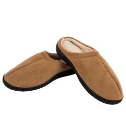 Zapatillas Relax Gel Confort