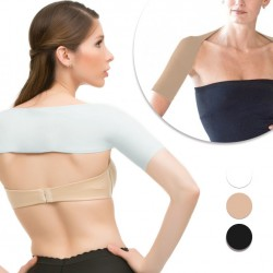 FIT X SLIM ARM SHAPER