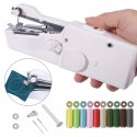 Star Easy Sew - Handnähmaschine