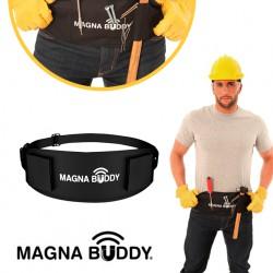 MAGNA BUDDY MAGNETISCHER WERKZEUGGÜRTEL