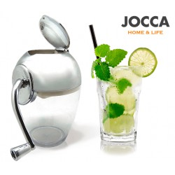 JOCCA ICE CRUSHER - Teleshop Direkt