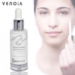 synake serum 30ml