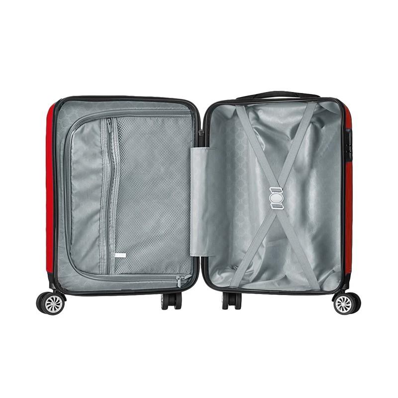 diamond koffer set handtaschen. Black Bedroom Furniture Sets. Home Design Ideas