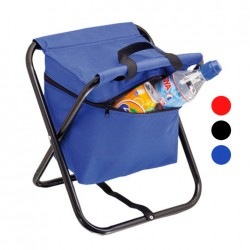 SIT COOL 3 IN 1 RUCKSACK